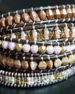 bracelet Wrap Draco