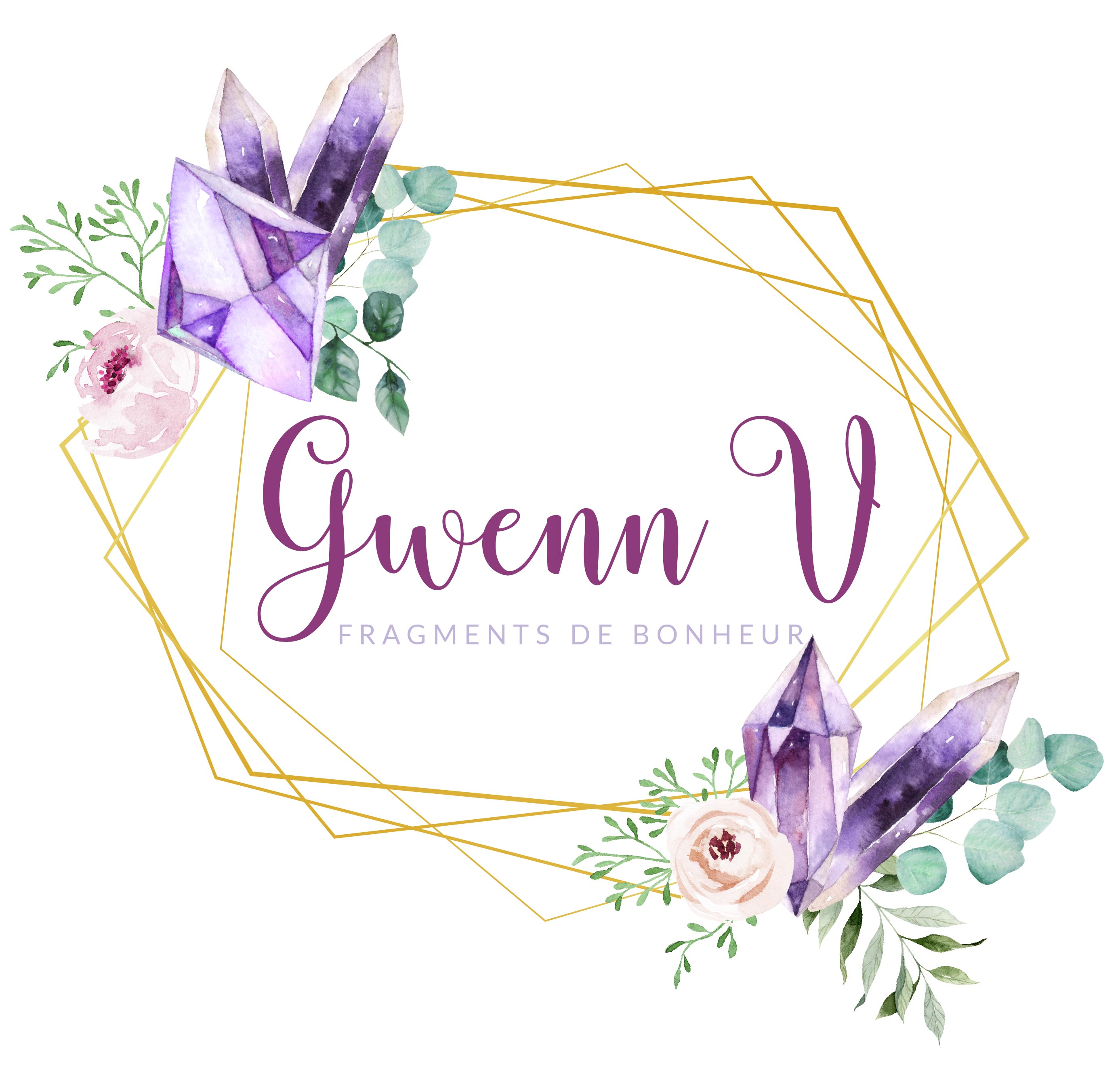 Gwenn V - Bijoux Artisanaux